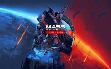 Mass-Effect-Legendary-Edition-Key-Art-356x220 Games & Geeks - TagDiv