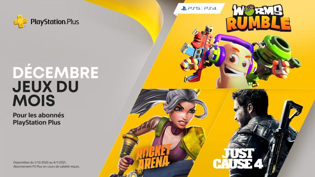 PlayStation-Plus-Decembre-2020-1024x576 Playstation Plus – Les jeux PS Plus de Décembre 2020