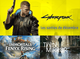 SortiesDecembre_1600x1200-265x198 Games & Geeks - TagDiv