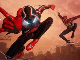 SpidermanMiles043-265x198 Games & Geeks - TagDiv