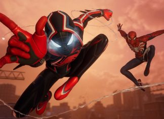 SpidermanMiles043-324x235 Games & Geeks - TagDiv
