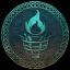 b13177 Assassin's Creed Valhalla - La liste des trophées et succès!