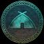 b135d7 Assassin's Creed Valhalla - La liste des trophées et succès!