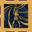 b1bjd8 Immortals Fenyx Rising - La liste des trophées et succès