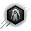 b1e1ed Marvel's Spider-Man: Miles Morales - La liste des trophées