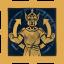ded371 Immortals Fenyx Rising - La liste des trophées et succès
