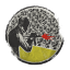 dedj04 Call of Duty: Black Ops Cold War - La liste des trophées et succès!