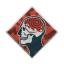 dedjg4 Call of Duty: Black Ops Cold War - La liste des trophées et succès!
