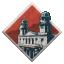 dedjj4 Call of Duty: Black Ops Cold War - La liste des trophées et succès!