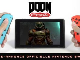 doom-eternal-sera-disponible-sur-265x198 Games & Geeks - TagDiv