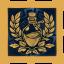e5j755 Immortals Fenyx Rising - La liste des trophées et succès