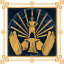 e5j7b5 Immortals Fenyx Rising - La liste des trophées et succès