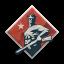 e5jdde Call of Duty: Black Ops Cold War - La liste des trophées et succès!