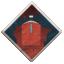 g48007 Call of Duty: Black Ops Cold War - La liste des trophées et succès!