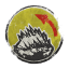 g48017 Call of Duty: Black Ops Cold War - La liste des trophées et succès!