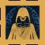 g486b1 Immortals Fenyx Rising - La liste des trophées et succès