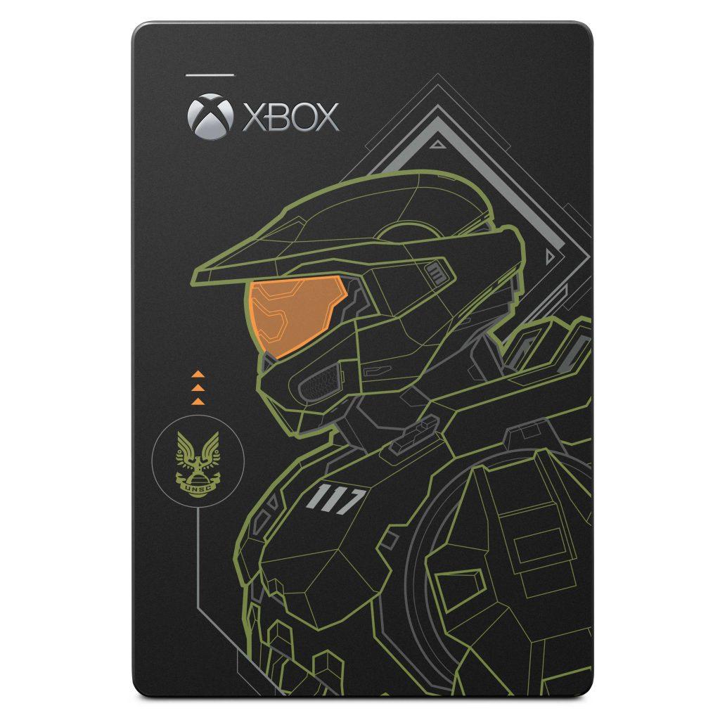 gamedrive-xbox-halo-mc-5tb-front-hi-res-3000x3000-1-1024x1024 Seagate - Le Game Drive for Xbox