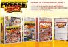 image-5-100x70 Games & Geeks - TagDiv