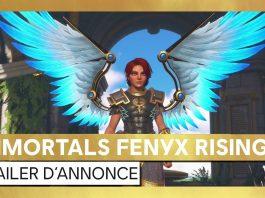 immortals-fenyx-rising-la-liste-265x198 Games & Geeks - TagDiv