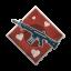 jg8b08 Call of Duty: Black Ops Cold War - La liste des trophées et succès!