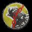 jg8b68 Call of Duty: Black Ops Cold War - La liste des trophées et succès!