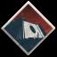 jg8bb8 Call of Duty: Black Ops Cold War - La liste des trophées et succès!