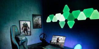 notebook-GE66-Raider-Valhalla-Limited-Edition-1-324x160 Games & Geeks - TagDiv