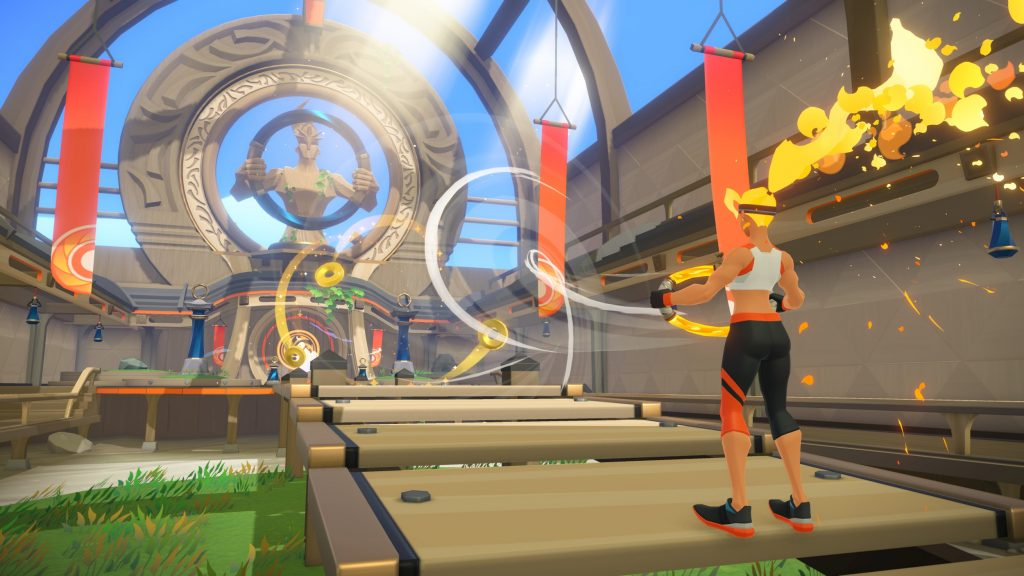 Add_Field_1-1_Daytime_Woman002-1024x576 Nintendo annonce un pack Nintendo Switch avec Ring Fit Adventure!