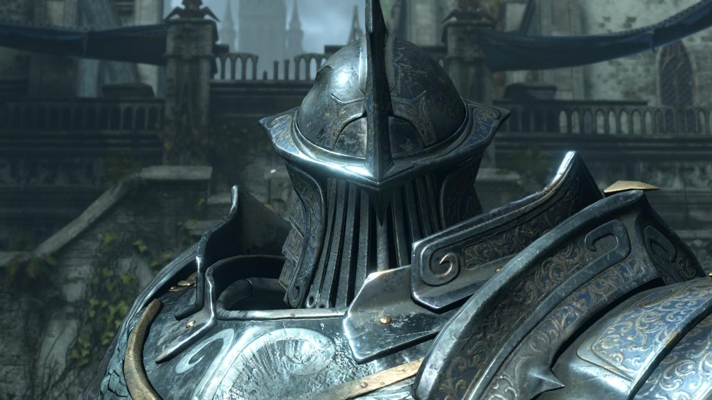 Demons-Souls_20201202224311-1024x576 Mon avis sur Demon's Souls Remake : La où tout a recommencé