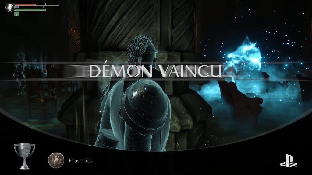 Demons-Souls_20201203212848-1024x576 Mon avis sur Demon's Souls Remake : La où tout a recommencé