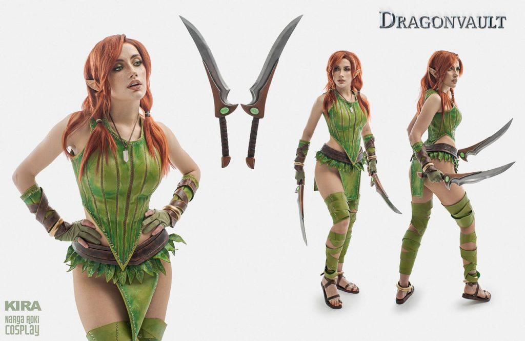 dragonvault___avadel_by_narga_lifestream_de9ospn-fullview-1024x665 Cosplay - Dragonvault - Avadel Par Narga-Lifestream #211