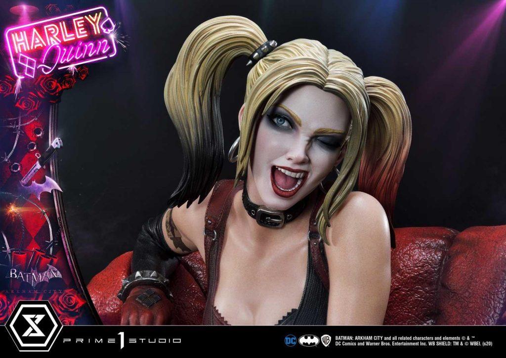 mmdc-47_a08-1024x724 Harley Quinn - Une nouvelle statue par Prime 1 Studio