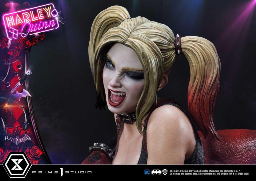 mmdc-47_a10-1024x724 Harley Quinn - Une nouvelle statue par Prime 1 Studio