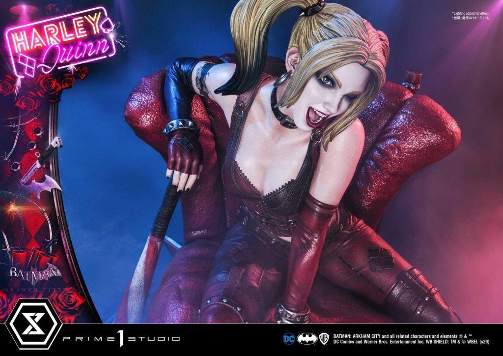 mmdc-47_b13-1024x724 Harley Quinn - Une nouvelle statue par Prime 1 Studio