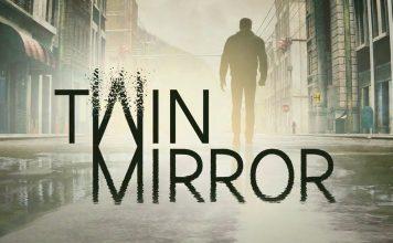 twin-mirror-la-liste-des-trophee-356x220 Games & Geeks - TagDiv