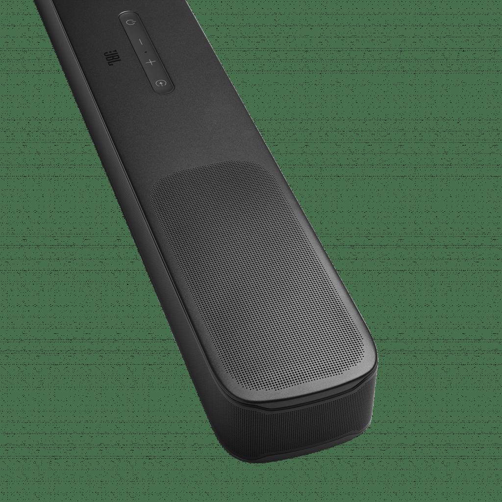 374618-JBL_BAR_5.0_MULTIBEAM_DETAIL_2_0000_x2-59e43b-original-1609760268-1024x1024 Faites l'expérience du son surround 3D avec la barre de son JBL Bar 5.0 MultiBeam