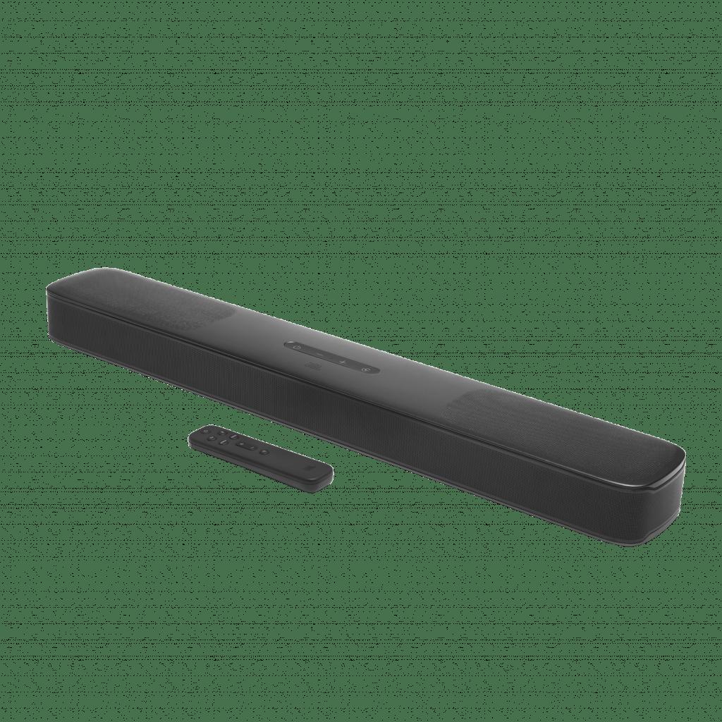 374620-JBL_BAR_5.0_MULTIBEAM_HERO_0013_x1-1-173ab4-original-16097602711-1024x1024 Faites l'expérience du son surround 3D avec la barre de son JBL Bar 5.0 MultiBeam