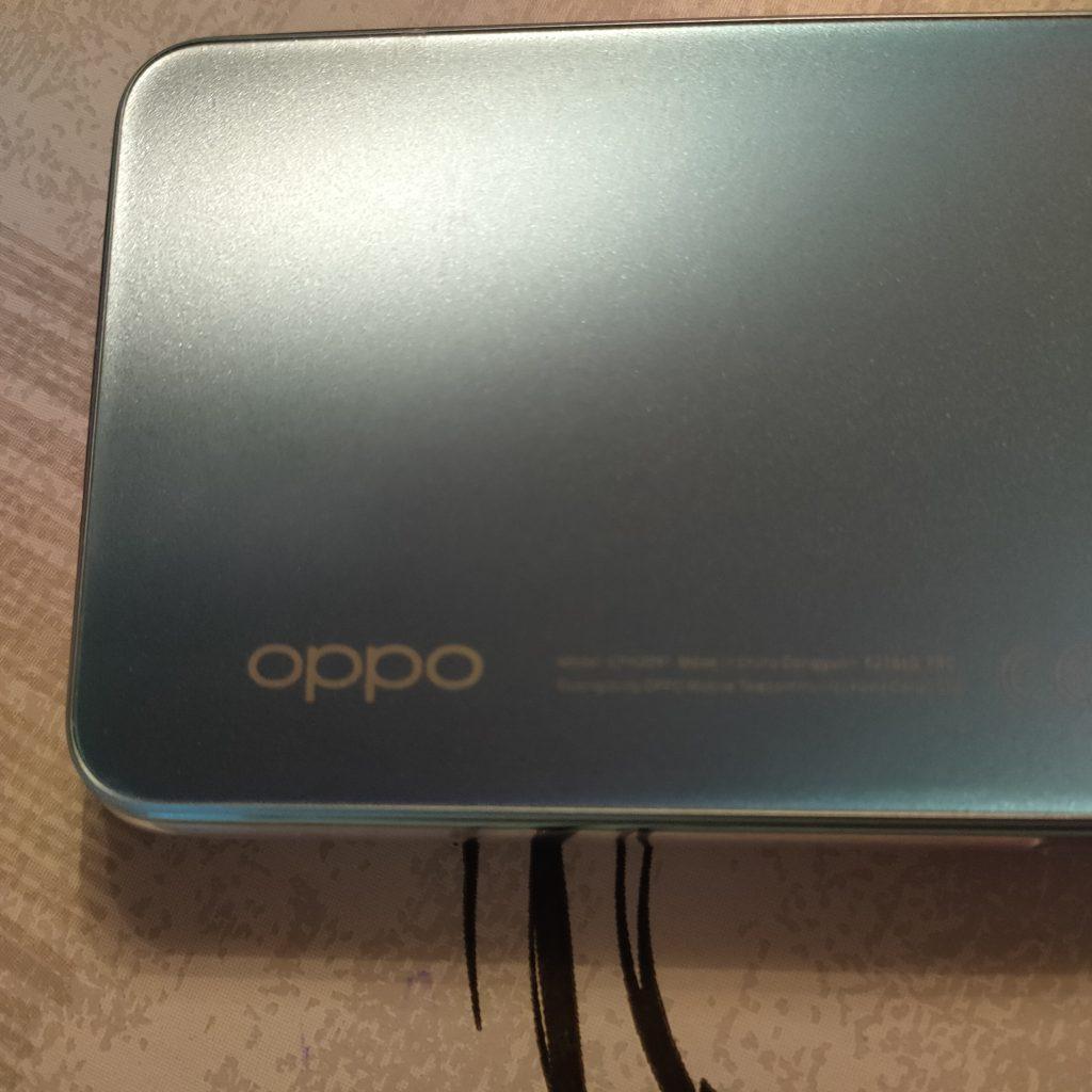 IMG20210102164428-1024x1024 Présentation du Smartphone Reno 4 de OPPO