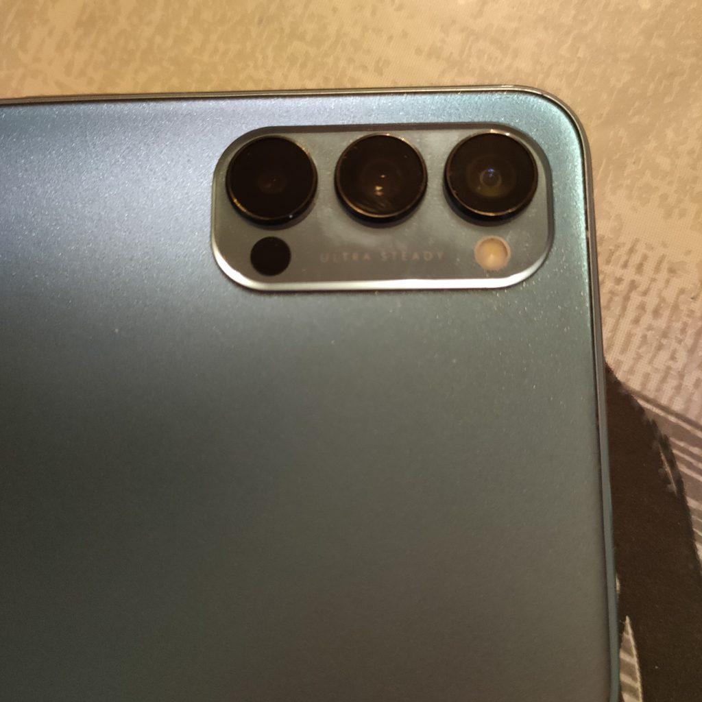 IMG20210102164434-1024x1024 Présentation du Smartphone Reno 4 de OPPO
