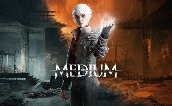 The-Medium-Key-Art-356x220 Games & Geeks - TagDiv