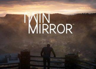 Twin-Mirror-Titre-672x409.jpg-324x235 Games & Geeks - TagDiv