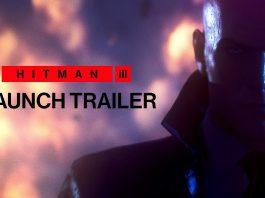 hitman-3-trailer-de-lancement-265x198 Games & Geeks - TagDiv
