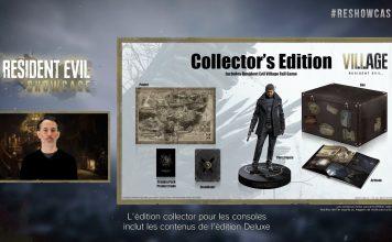 resident-evil-village-collector-1-356x220 Games & Geeks - TagDiv
