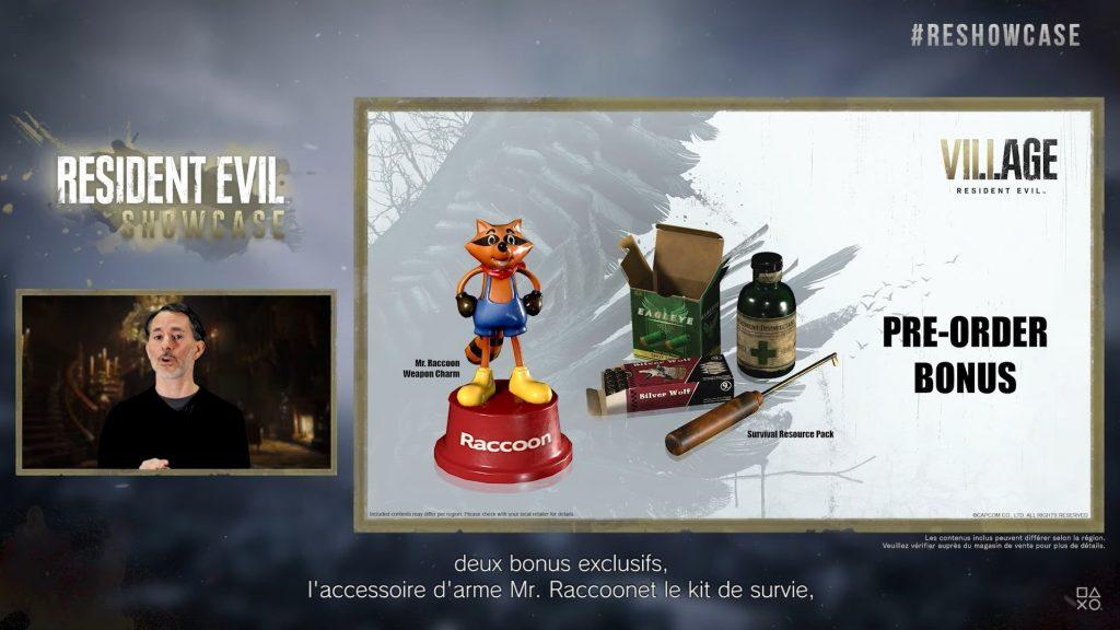 resident-evil-village-collector-3-1024x576 Resident Evil Village - Les éditions collector et spéciales!