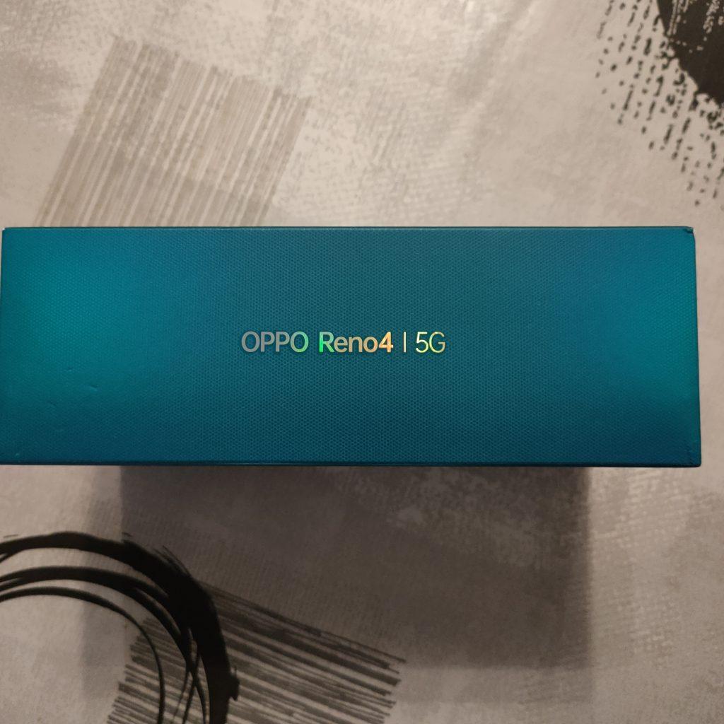 wp-1609602869976-1024x1024 Présentation du Smartphone Reno 4 de OPPO