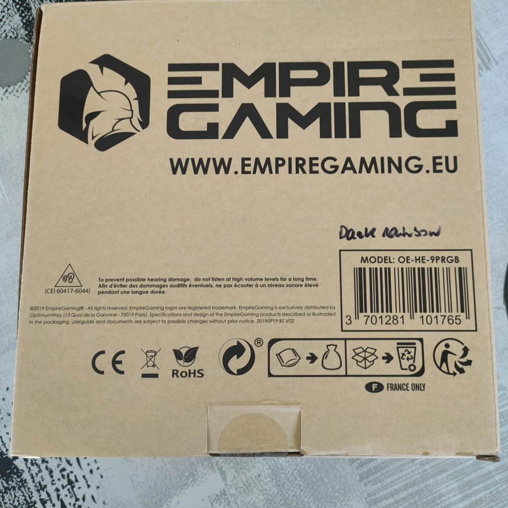 wp-1611485255868-scaled-e1611485685504-1024x1024 Présentation du casque Dark Rainbow G-HD10 de Empire Gaming