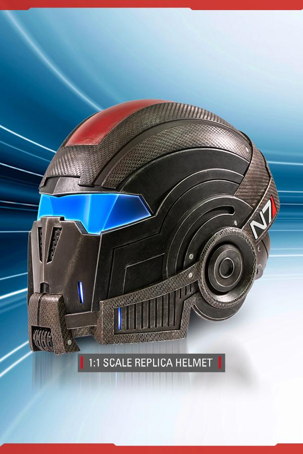 GRID-2_767c262d-0001-4e1b-a4cf-f59bf14403a6_600x900 Mass Effect Legendary Edition - Le collector - Sortie 14 mai!