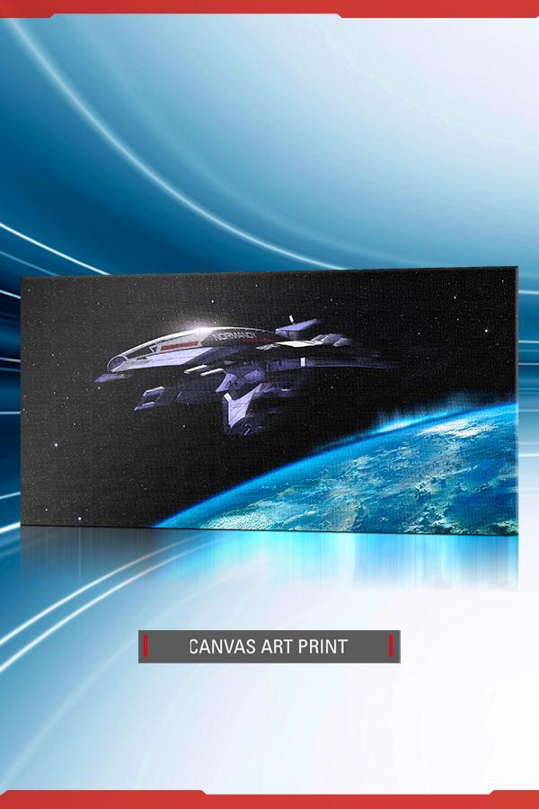 GRID-6_efa6188f-7ba0-4bd0-99e3-2ce7e49ca51c_600x900 Mass Effect Legendary Edition - Le collector - Sortie 14 mai!