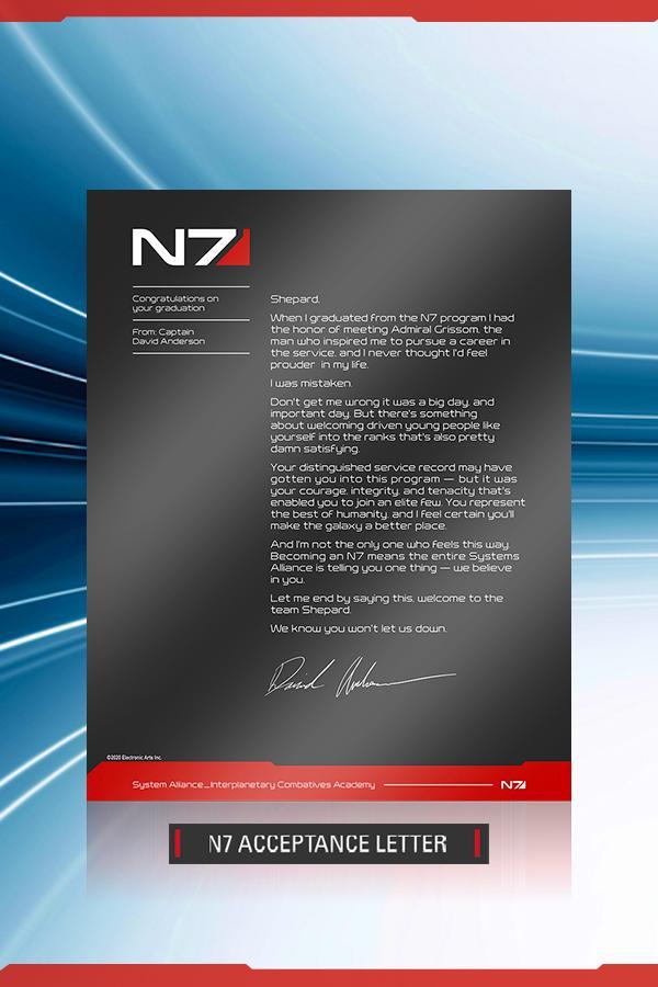 GRID-7_4d3c332a-a1b7-40c0-ab85-37ddeac5147e_600x900 Mass Effect Legendary Edition - Le collector - Sortie 14 mai!