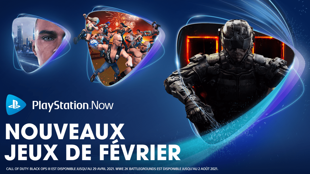 PlayStation-Now-Fevrier-2021-1024x576 Les jeux PlayStation Now de Février 2021!